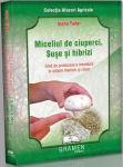 Miceliul 2 Corecta