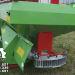 agricultura_romania_filtre_motorina_tractor_combina