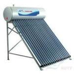 panou-solar-cu-boiler-150l-integrat-presurizat-15-tuburi