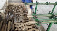 brichete-din-rumegus-si-biomasa
