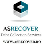 www.asrecover.ro