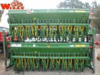 Semanatoare paioase pe 1 disc cu fertilizare (8)-640x640