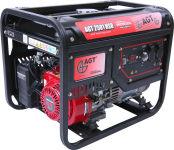 AGT 2501 HSB_TTL