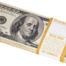 hundred-dollar-bills-psd-471319