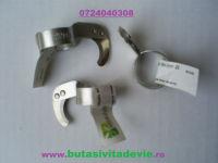 950325292-inel-de-taiat-firul-elastic
