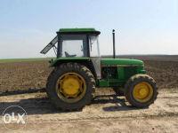 73337414_7_644x461_tractor-john-deere-2140-85cp-4-4-