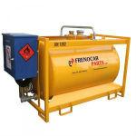 cisterne-motorina-transportabile-456590_big