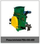 presa-brichetare-pbu-060-400