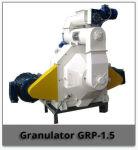 granulator_grp_1_5