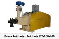 BT-060-400