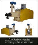 presa-brichetare-pbu-065-500
