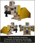 prese-brichetare-PBU-070-800
