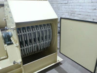 moara-cu-ciocane-hummer-mill-1044-d