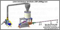 linie_brichetare_150_200kg_model_1