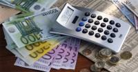 01a-calcolatrice-pensione-013-1