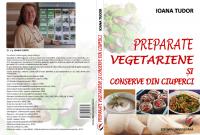 Prepar. vegetariene 2 coperti