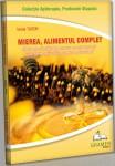 Mierea-alimentul-complet - 3 D refacut cu autor