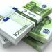1556777526_euros24