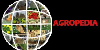 Agropedia - Enciclopedia Agricola