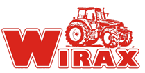 Wirax - Utilaje Agricole