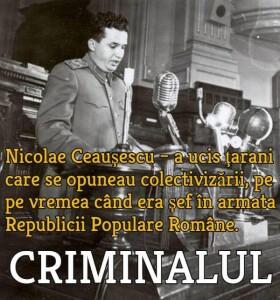 Ceausescu_10