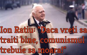 Ion_Ratiu_1