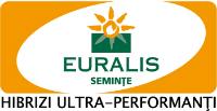 Euralis - Seminte