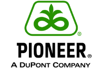 DuPont Pioneer Hi-Bred International