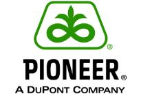 DuPont Pioneer Hi-Bred International